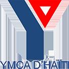 YMCA d'Haiti